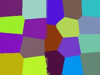 0_after.jpg