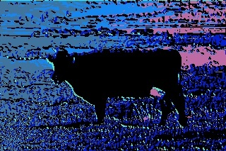 10C%20w2%20cow