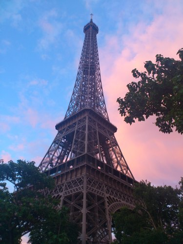 Eiffel%20Tower