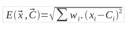 Formula_Deza