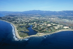 ucsb-from-air.jpg